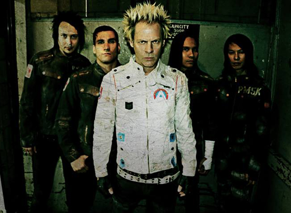 powerman5000-5