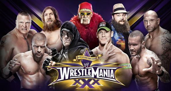 wrestlemania-xxx-hulk-hogan_3095129