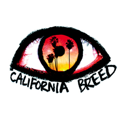 California Breed