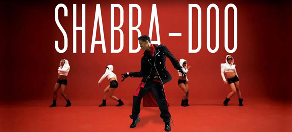 shabba-doo-2014-feature