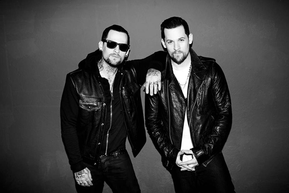 the-madden-brothers-2014