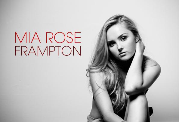 mia-rose-frampton-2014-1