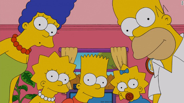 the-simpsons-2014