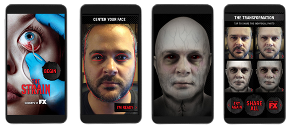 the-strain-2014-mobile-app