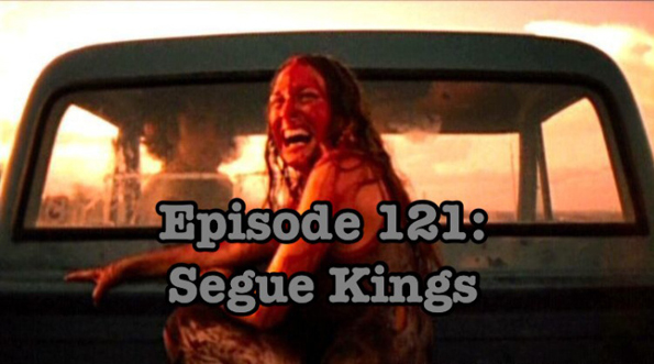 episode-121-segue-kings