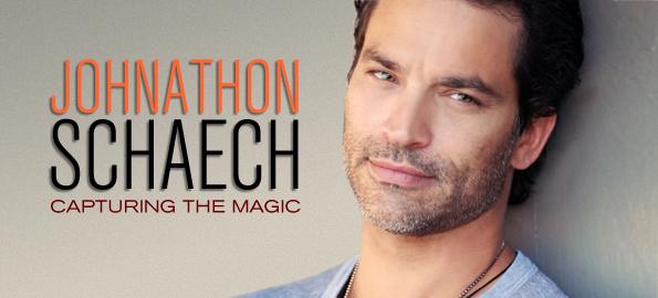 johnathon-schaech-2014-feature