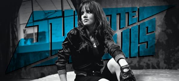 juliette-lewis-2014-feature