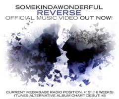 somekindofwonderful-2014