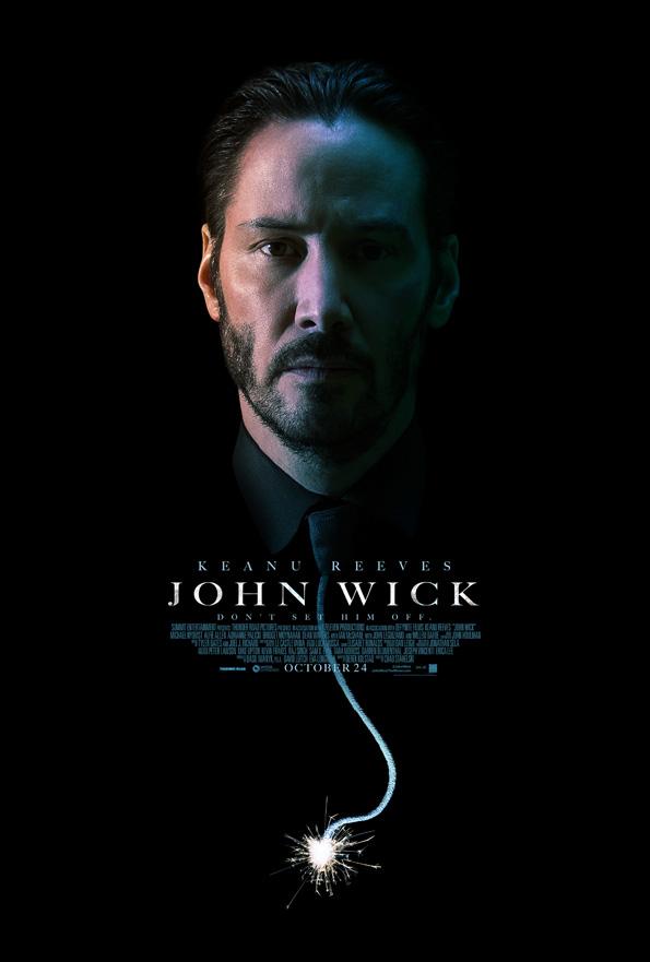 john-wick-teaser-poster-2014