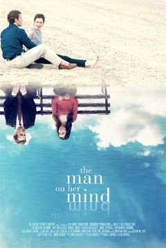 Alan Hruska's 'The Man On Her Mind'