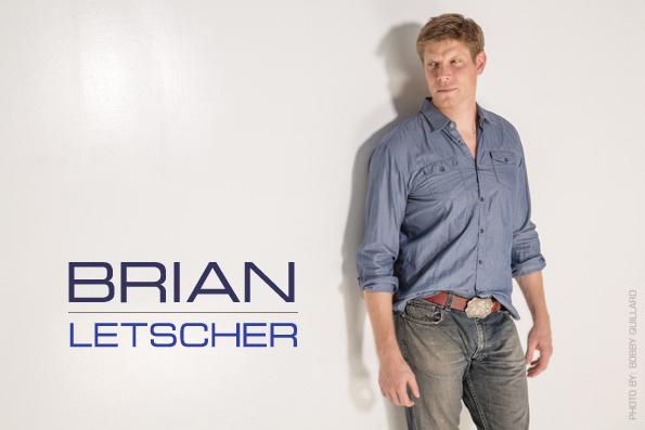 BrianLetscher-3