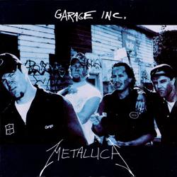 'Garage, Inc.'