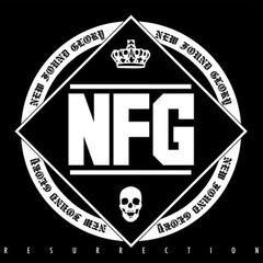 New Found Glory - 'Resurrection'