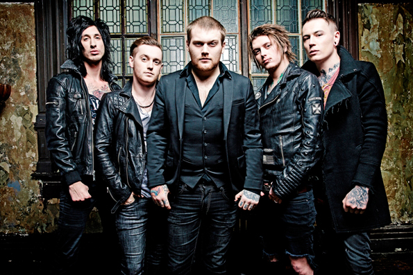 Asking-Alexandria-2014-group