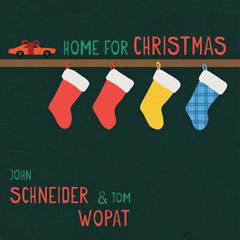 'Home For Christmas'