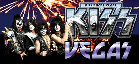 kiss_rocks-vegas-2014