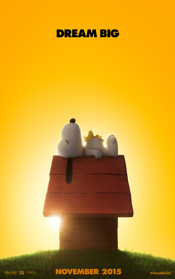 peanuts-movie-2014-1