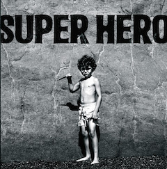 Faith No More - 'Superhero'