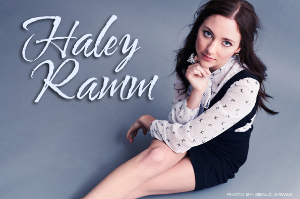 Haley-Ramm-feature-2015-feature