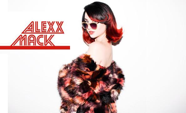 alexx-mack-3