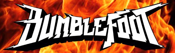 bumblefoot-2015-1