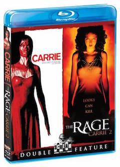 Coming this April from Scream Factory!