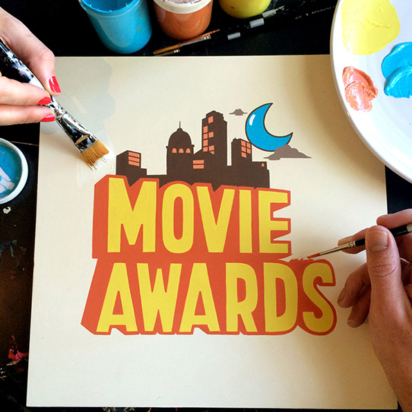 MTV-movie-awards-2015-logo-1A