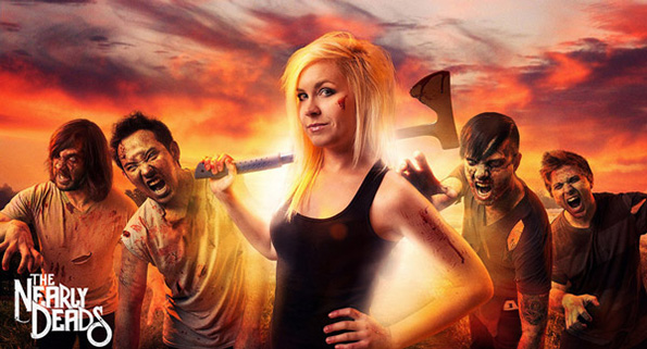 TheNearlyDeads-2015-1