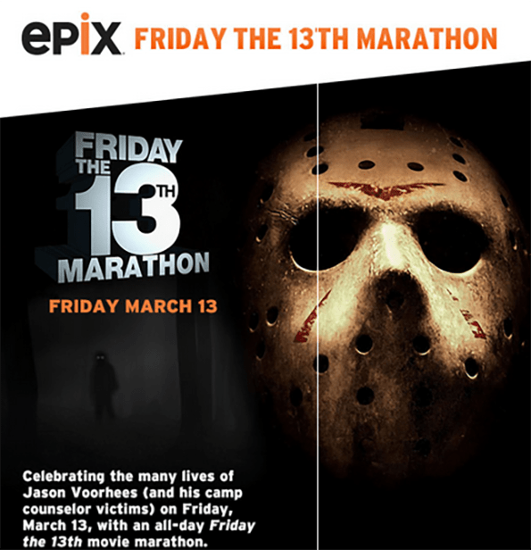 epix-f13-marathon-3-2015