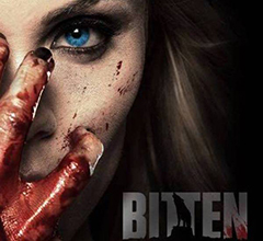 'Bitten' Returns on April 17th