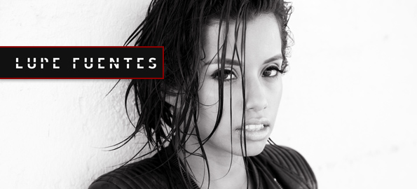 lupe-fuentes-2015-feature