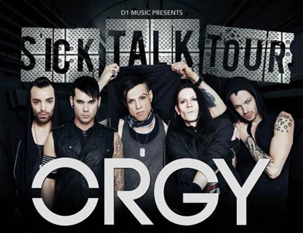 orgy-sick-talk-tour-2015