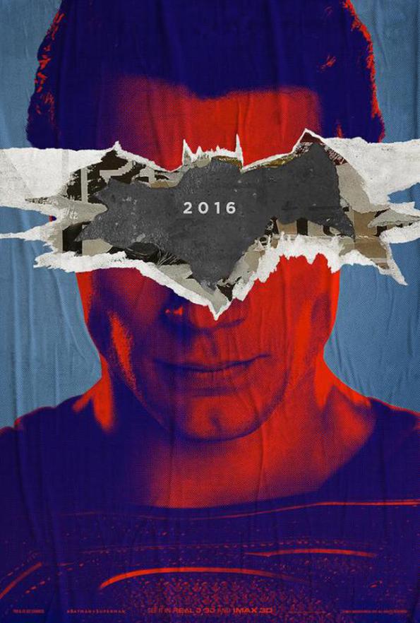 Batman-v-Superman-IMAX-poster-2