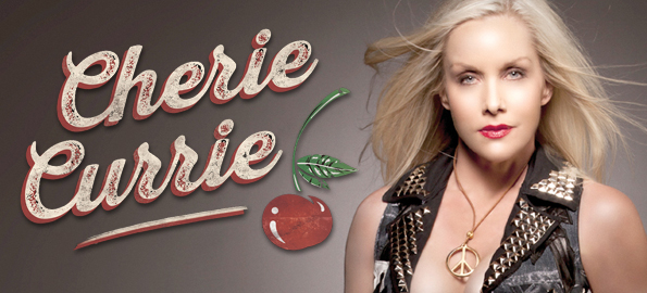 cherie-currie-2015-feature-A