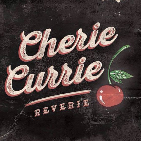 cherie-currie-Reverie2015
