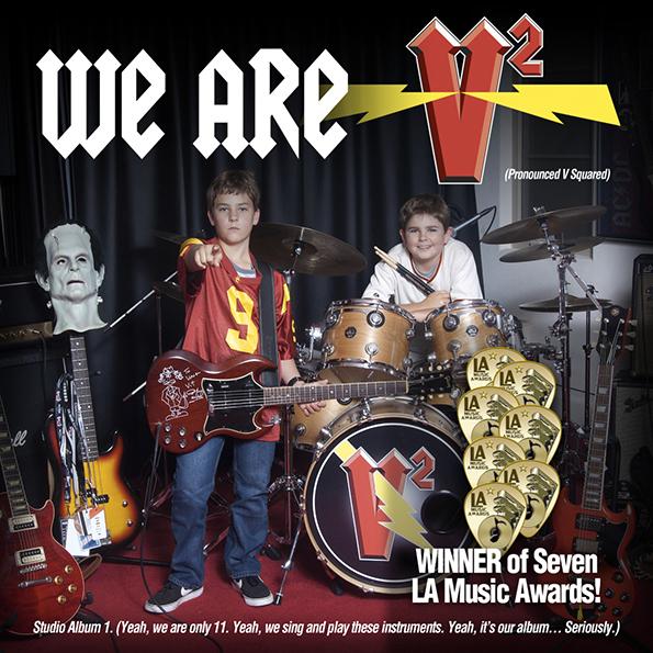 v2-albumcover-2015