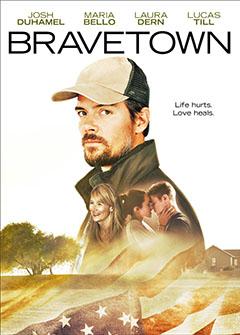 'Bravetown'