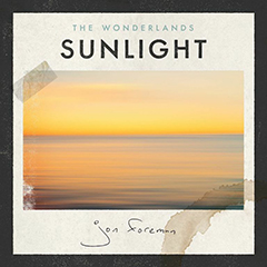 Jon Foreman's 'The Wonderlands: Sunlight'