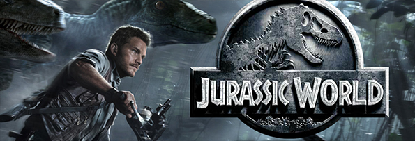 jurassic-world-review-2015