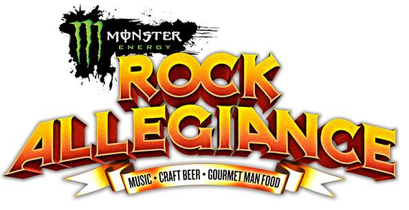 monster-RockAllegiance