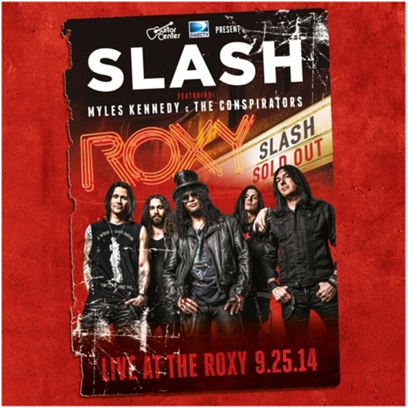 slash-live-at-the-roxy-2015
