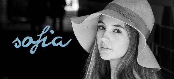 sofia-donavan-2015-feature
