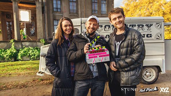 stung-2015-1
