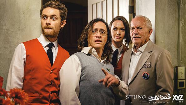 stung-2015-4