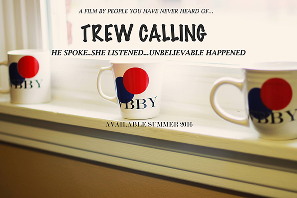 trew-calling-banner-2015