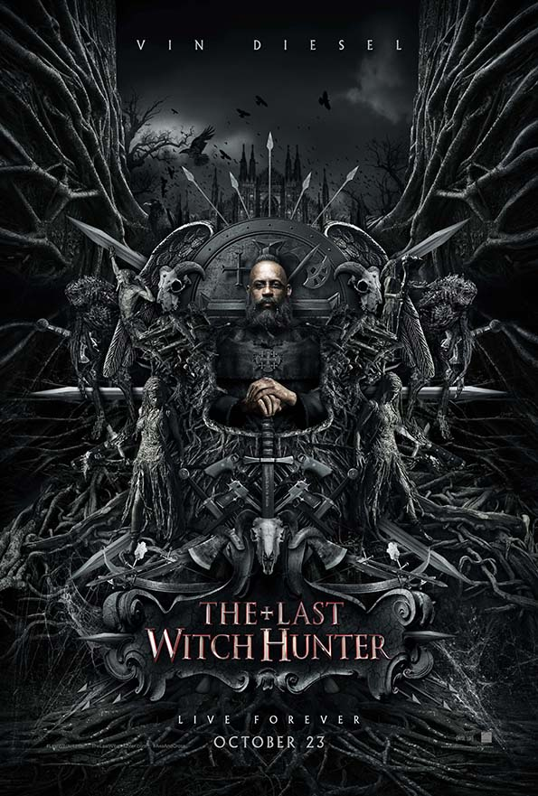 LastWitchHunter-2015-1