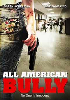 'All American Bully'