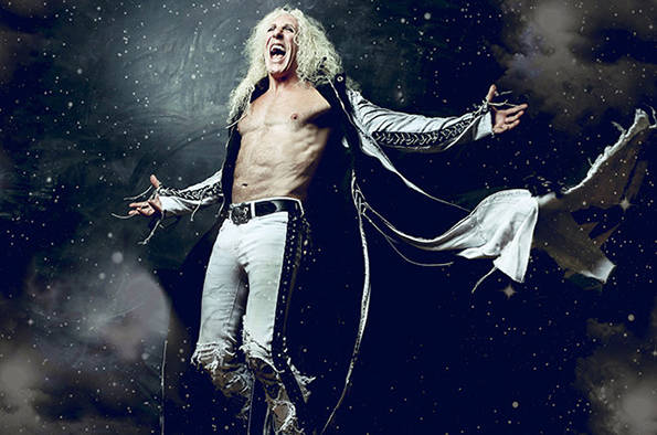 dee-snider-press-2015