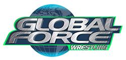 global-force-wrestling-2015
