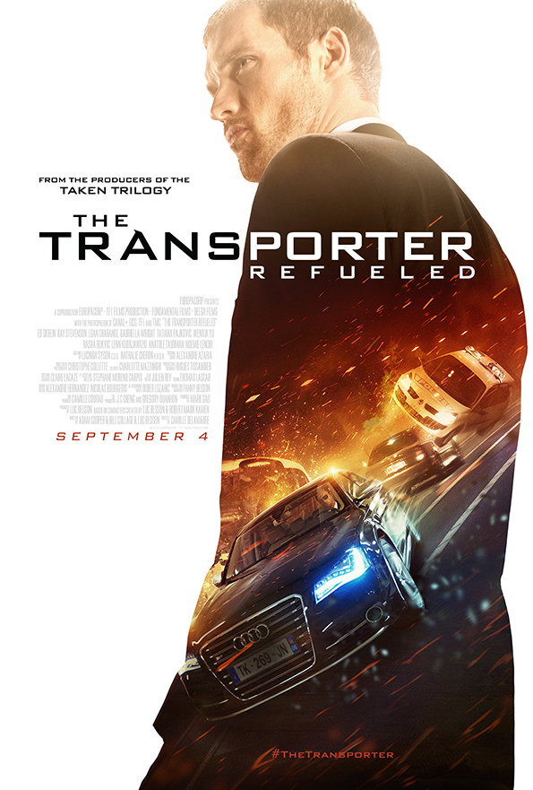 transporter-refueled-2015-1